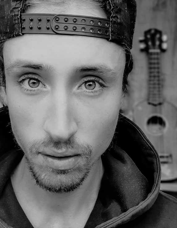 Tobias Weiss - film-and-gamemusic